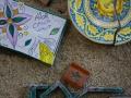 dulcamara-ceramica-oggetti-ozzano