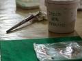 dulcamara-ceramica-ozzano-smalto