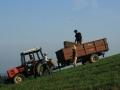 dulcamara-ozzano-bologna-panorama-trattore