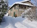 dulcamara-ozzano-cooperativa-bologna-animali-winter