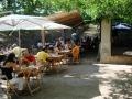 ozzano-bologna-dulcamara-estate-tavoli