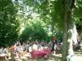 ozzano-bologna-dulcamara-evento-estate