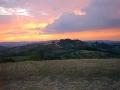 ozzano-bologna-dulcamara-panorama