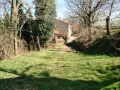 ozzano-bologna-dulcamara-sentiero