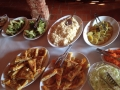 buffet-dulcamara