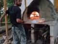 dulcamara-forno-estate-pizza