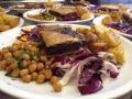 menu-stagionale-dulcamara-cucina-vegeteriana