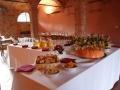 risotorante-buffet-dulcamara