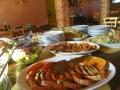 ristorante-buffet-dulcamara2