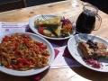 ristorante-estate-dulcamara.-cucina-vegetariana-