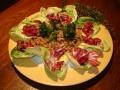 ristorante-estate-dulcamara.-cucina-vegetariana