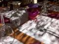 ristorante-estate-dulcamara