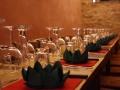 ristorante-tavola-dulcamara
