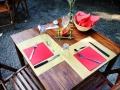 tavolo-estivo-ristorante-estate-dulcamara.-cucina-vegetariana